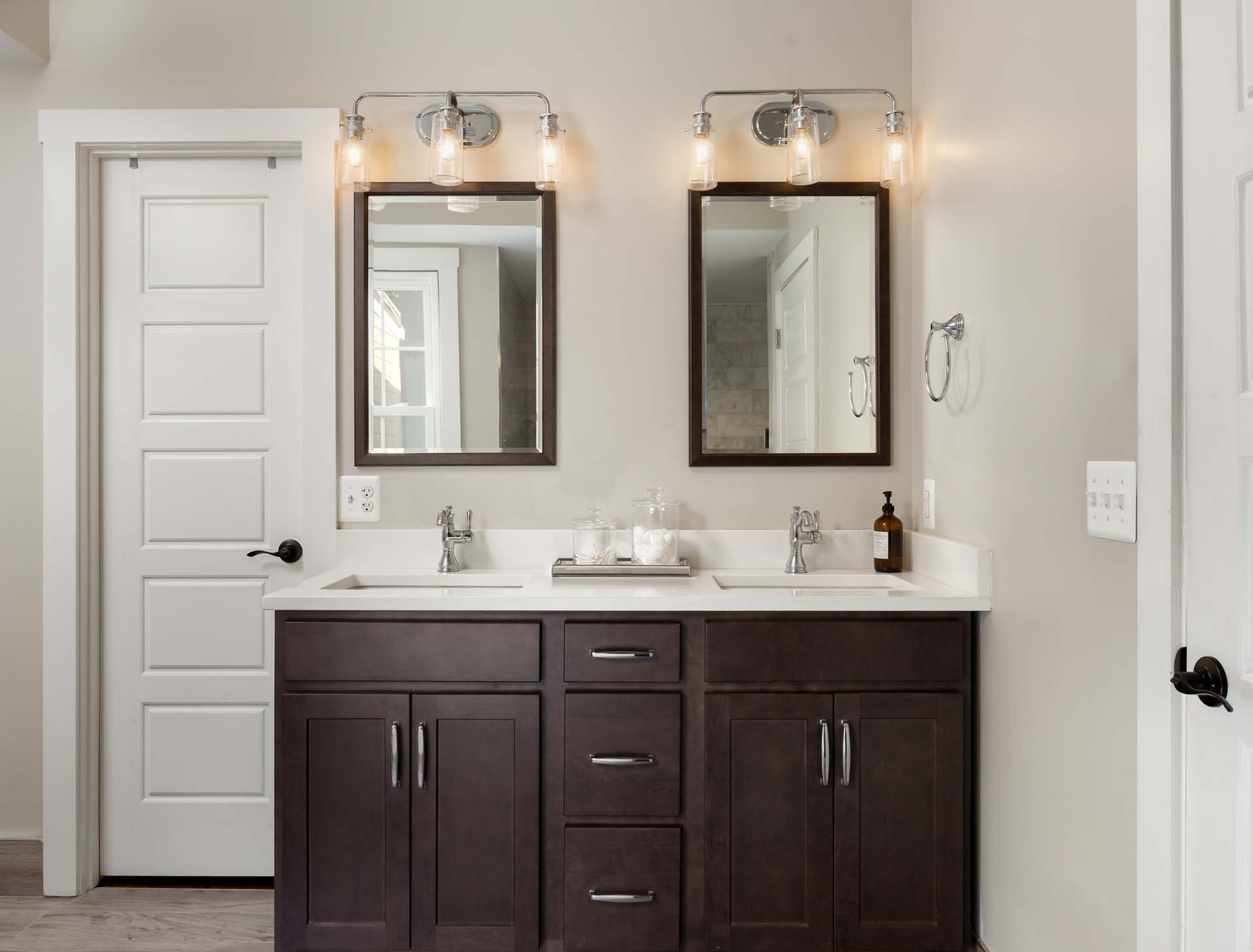 Bathroom Remodeling 7